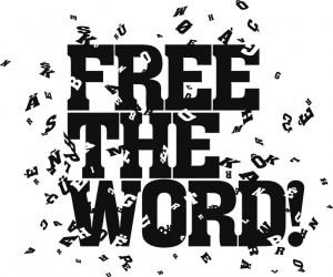 free-the-word-logo-300x2501