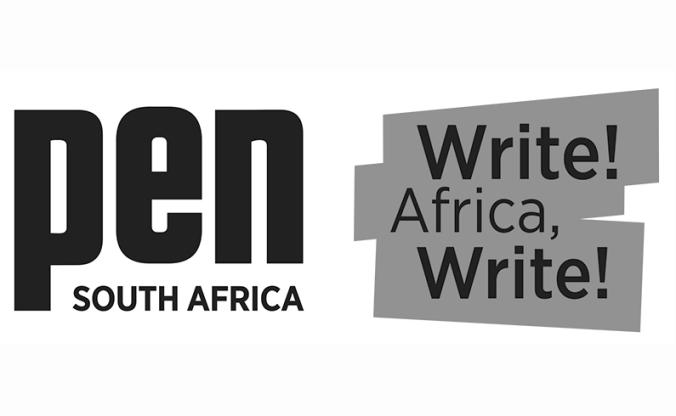 PEN-SA-logo-header