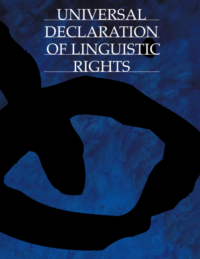 linguistic-rights-cover